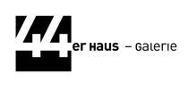 44er Haus Logo
